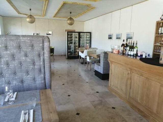 Fort mardi - Clos CARIOU